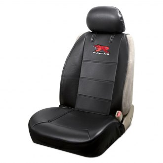 buy Plasticolor Seat Covers cheap for 2015 RAM 1500 TRUCK low price