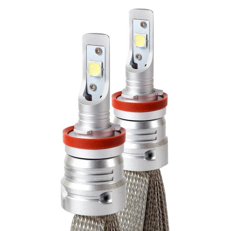 Silver-Lux Pro LED Conversion Kit