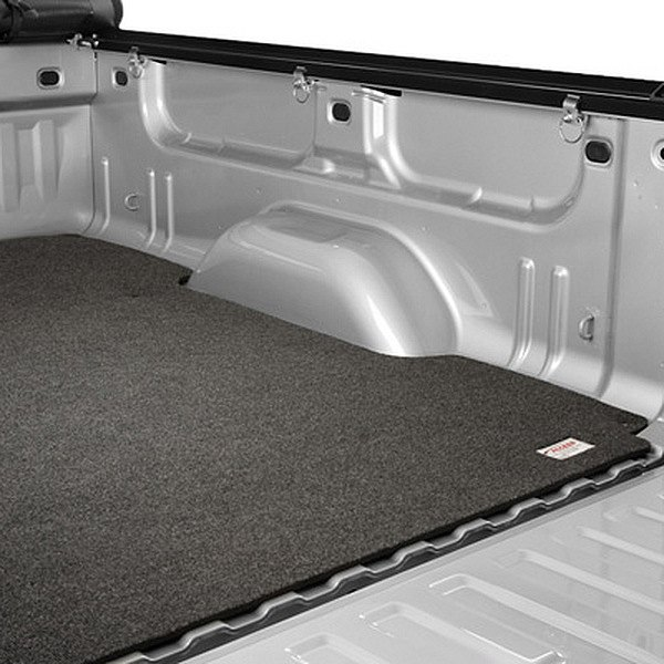 buy cheap Access® 25040179 - Truck Bed Mat for 2015 RAM 1500 TRUCK Ebay & Amazon