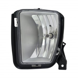 buy Fog Headlights cheap for 2015 RAM 1500 TRUCK low price