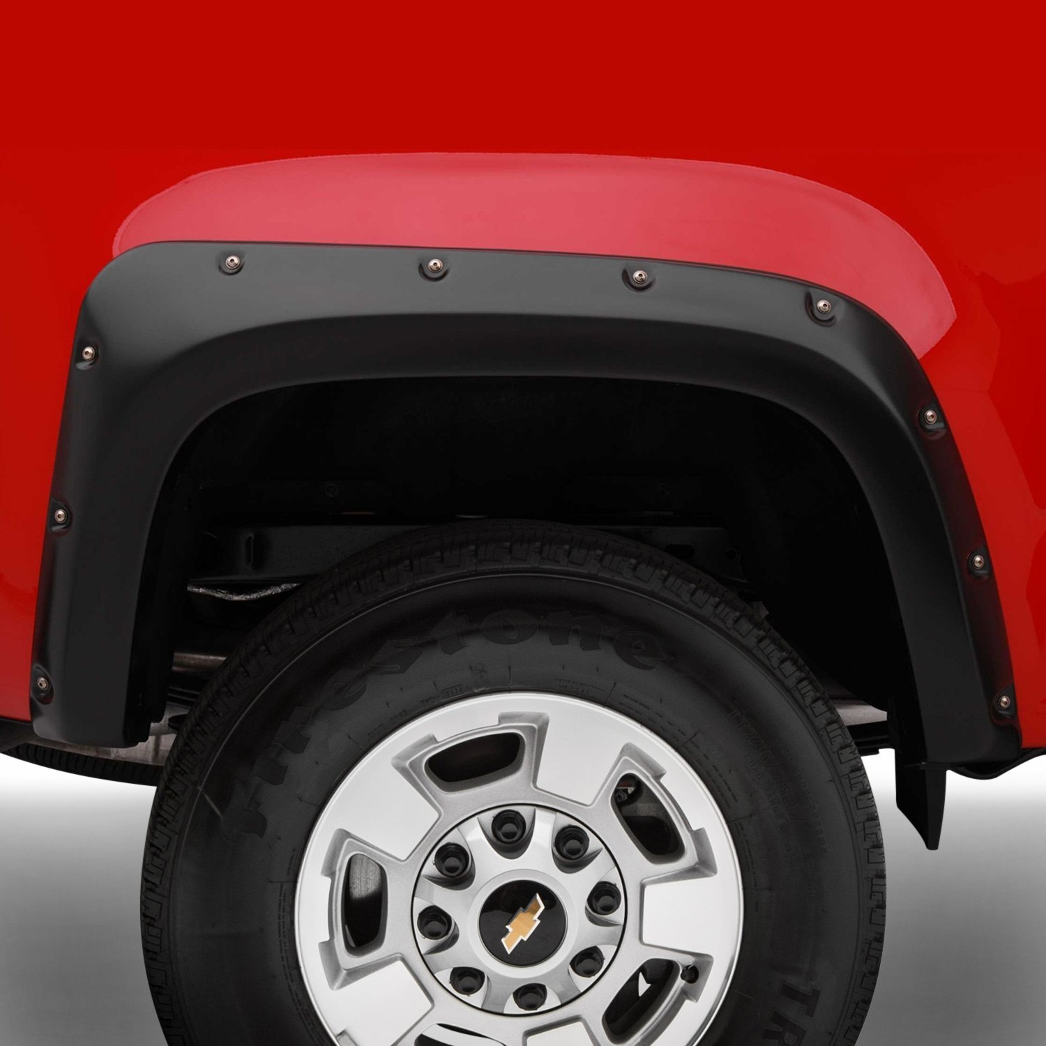 buy cheap EGR® 792654R - Bolt-On Style Rear Fender Flares for 2015 RAM 1500 TRUCK Ebay & Amazon