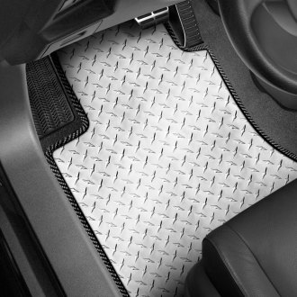 buy Aluminium Mats cheap for 2015 RAM 1500 TRUCK low price