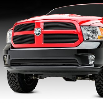 buy Billet Grilles cheap for 2015 RAM 1500 TRUCK low price
