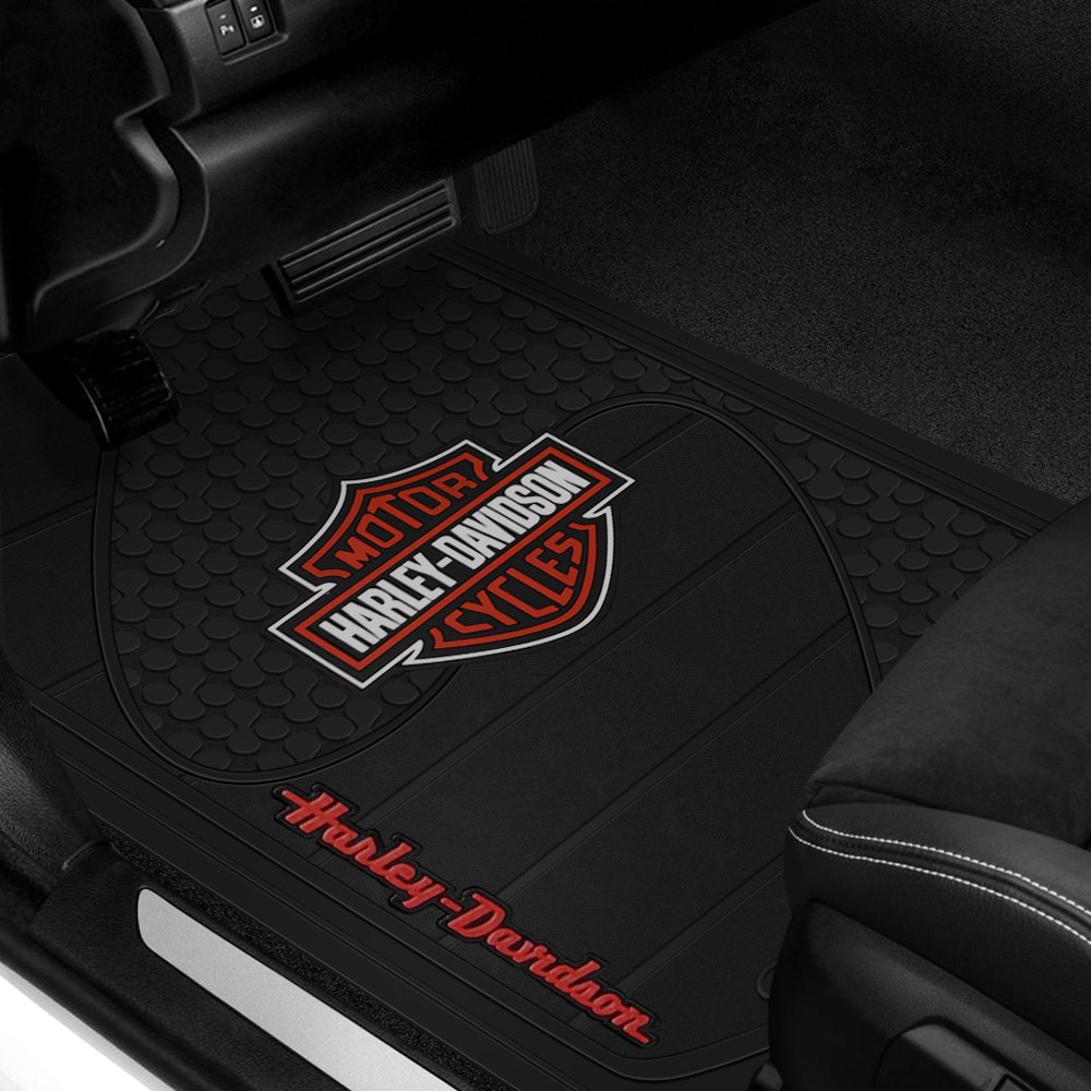 mgt buy car black of floor product cheap mats set universal