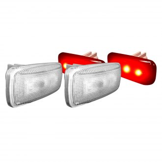 buy Signal lights cheap for 2015 RAM 1500 TRUCK low price