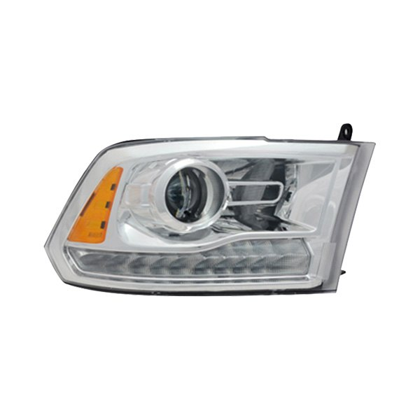 buy cheap Replace® CH2503244R - Passenger Side Replacement Headlight (Remanufactured OE) for 2015 RAM 1500 TRUCK Ebay & Amazon