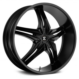 buy 2 Crave Wheels cheap for 2015 RAM 1500 TRUCK low price