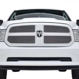 buy Paramount Grilles cheap for 2015 RAM 1500 TRUCK low price
