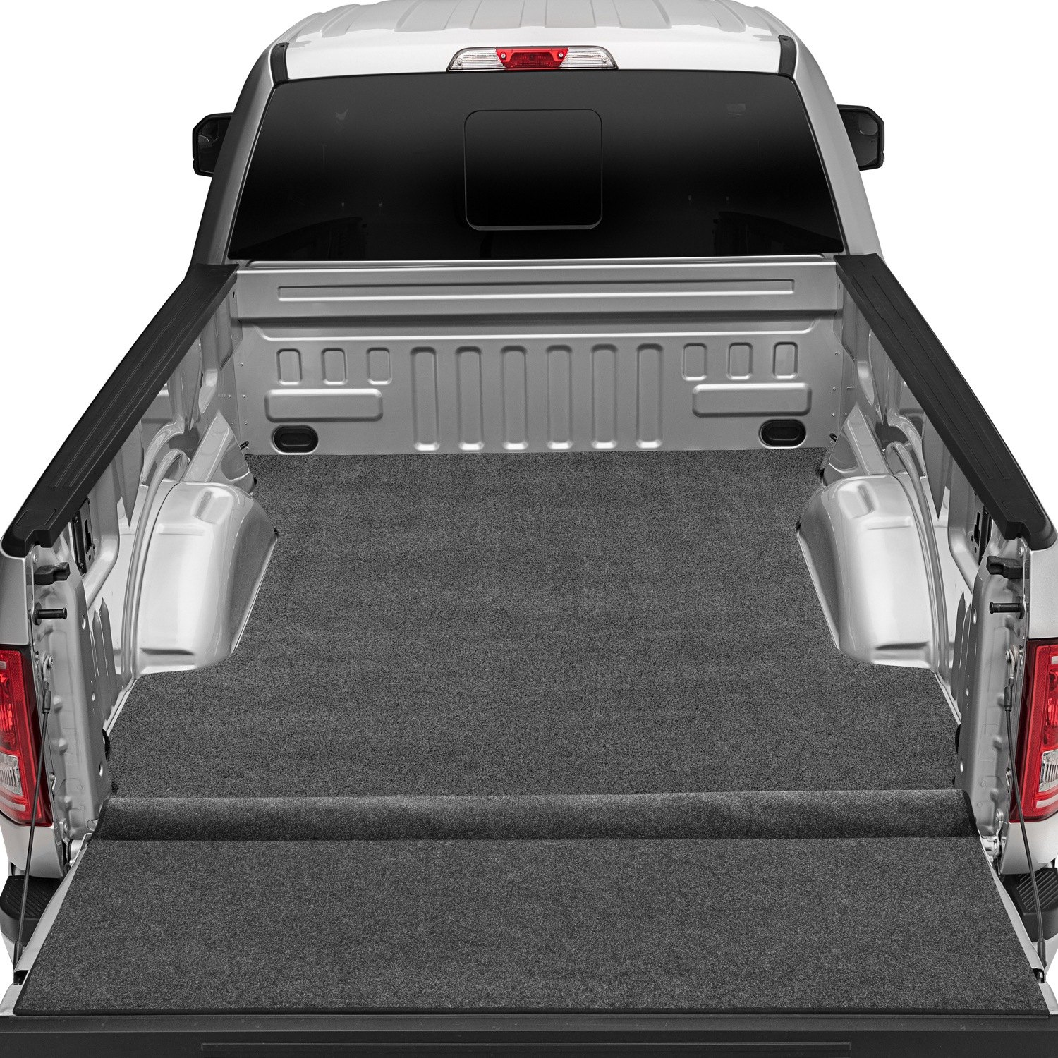 buy cheap BedRug® XLTBMT02SBS - XLT Bed Mat for Non or Spray-In Liner for 2015 RAM 1500 TRUCK Ebay & Amazon
