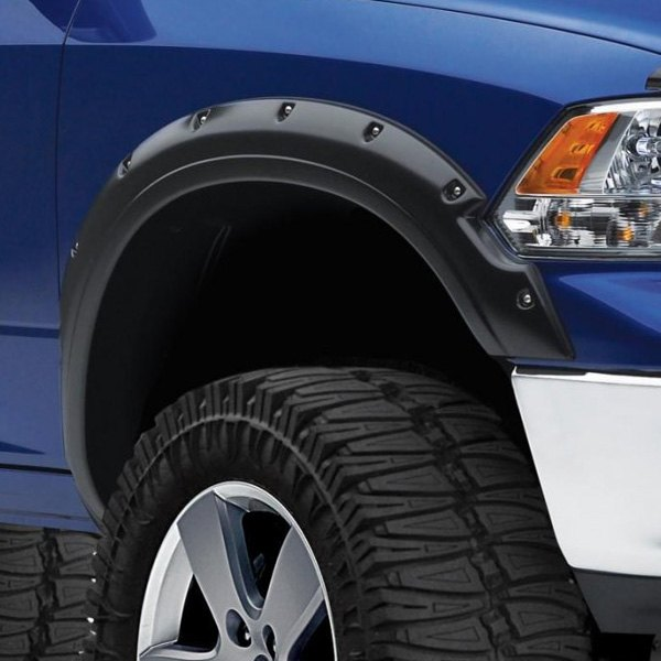 buy cheap EGR® 792655 - Bolt-On Style Front and Rear Fender Flares for 2015 RAM 1500 TRUCK Ebay & Amazon