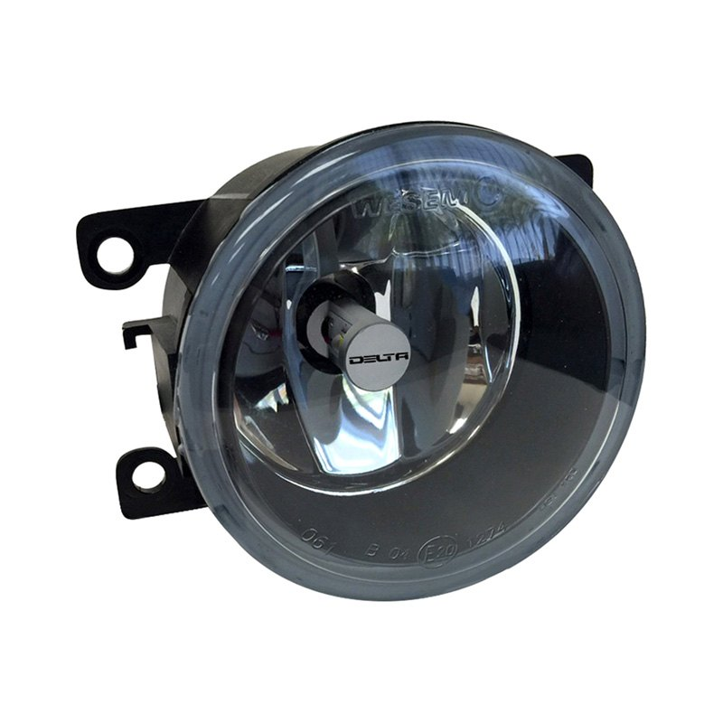 buy cheap Delta Lights® 01-3088-LED2 - 3088 Series 3.5