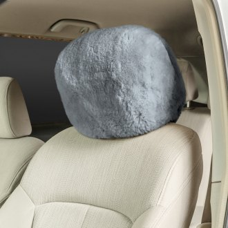 buy Headrest Seat Covers cheap for 2015 RAM 1500 TRUCK low price