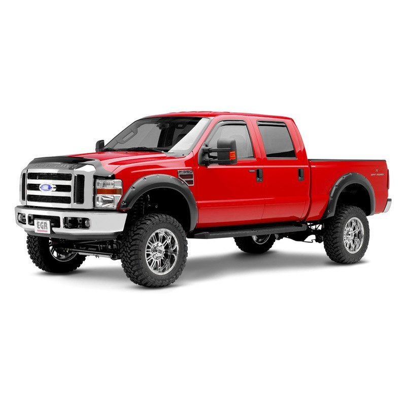 buy cheap EGR® 792755 - Bolt-On Style Front and Rear Fender Flares for 2015 RAM 1500 TRUCK Ebay & Amazon