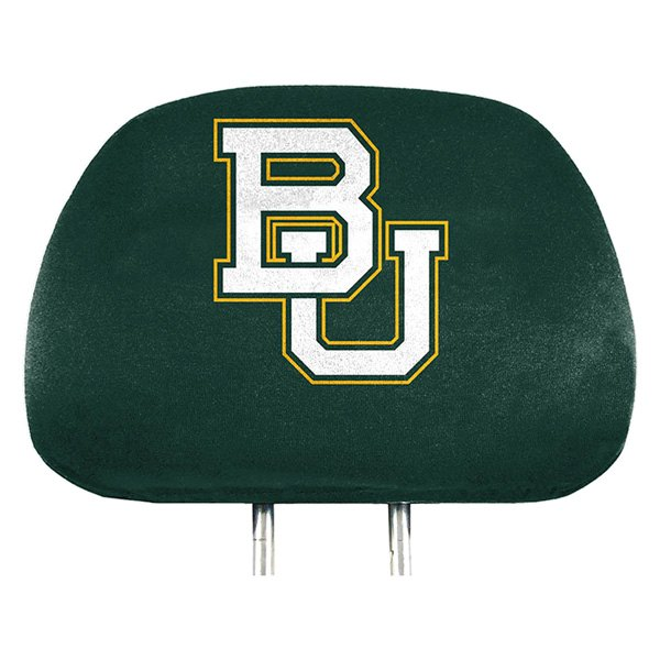 buy cheap Team ProMark® HRPU008 - NCAA Baylor Bears Full-Print Headrest Covers for 2015 RAM 1500 TRUCK Ebay & Amazon