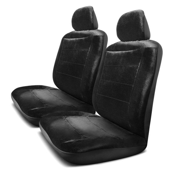 buy cheap Pilot® SC-417E - Royal Velvet Black Seat Covers for 2015 RAM 1500 TRUCK Ebay & Amazon