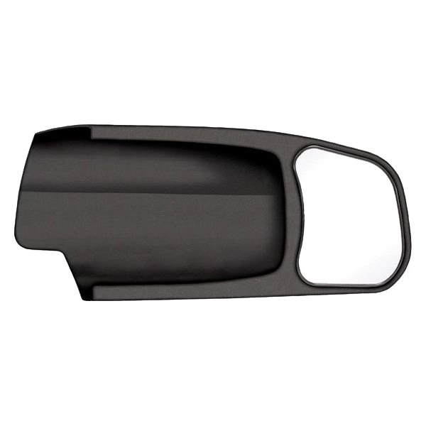 buy cheap CIPA® 11402 - Passenger Side Towing Mirror Extension for 2015 RAM 1500 TRUCK Ebay & Amazon