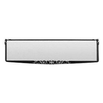 buy cheap Pilot® IP-1001 - Tribal Rear View Mirror for 2015 RAM 1500 TRUCK Ebay & Amazon