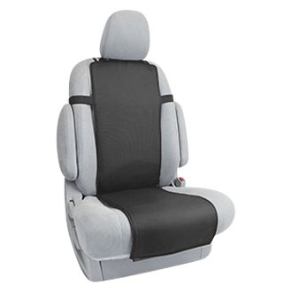 buy cheap Northwest Seat Covers® 1620 - ProHeat™ Heated Atomic Gray Seat Cover for 2015 RAM 1500 TRUCK Ebay & Amazon