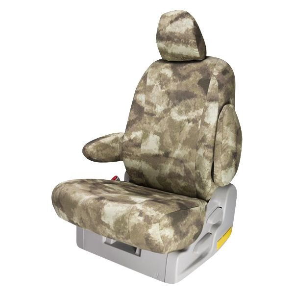 buy cheap Northwest Seat Covers® 164PR3881 - Camo Series A-Tacs™ 1st Row Arid/Urban Seat Cover for 2015 RAM 1500 TRUCK Ebay & Amazon