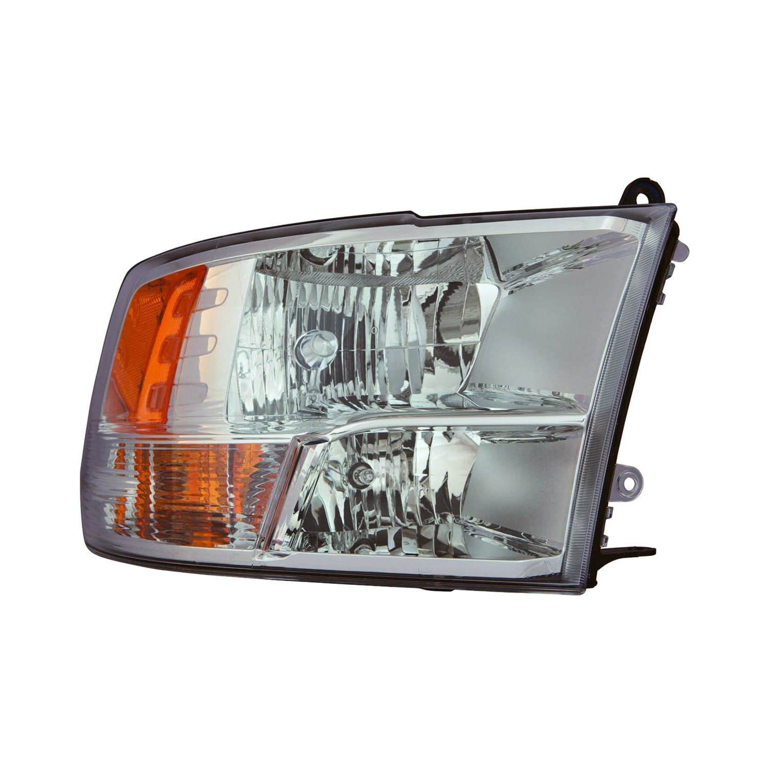 buy cheap Replace® CH2503242N - Passenger Side Replacement Headlight for 2015 RAM 1500 TRUCK Ebay & Amazon