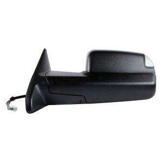 buy Side Mirrors cheap for 2015 RAM 1500 TRUCK low price