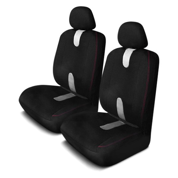 buy cheap Pilot® SC-438E - Pro Comp Mesh Black Seat Covers for 2015 RAM 1500 TRUCK Ebay & Amazon