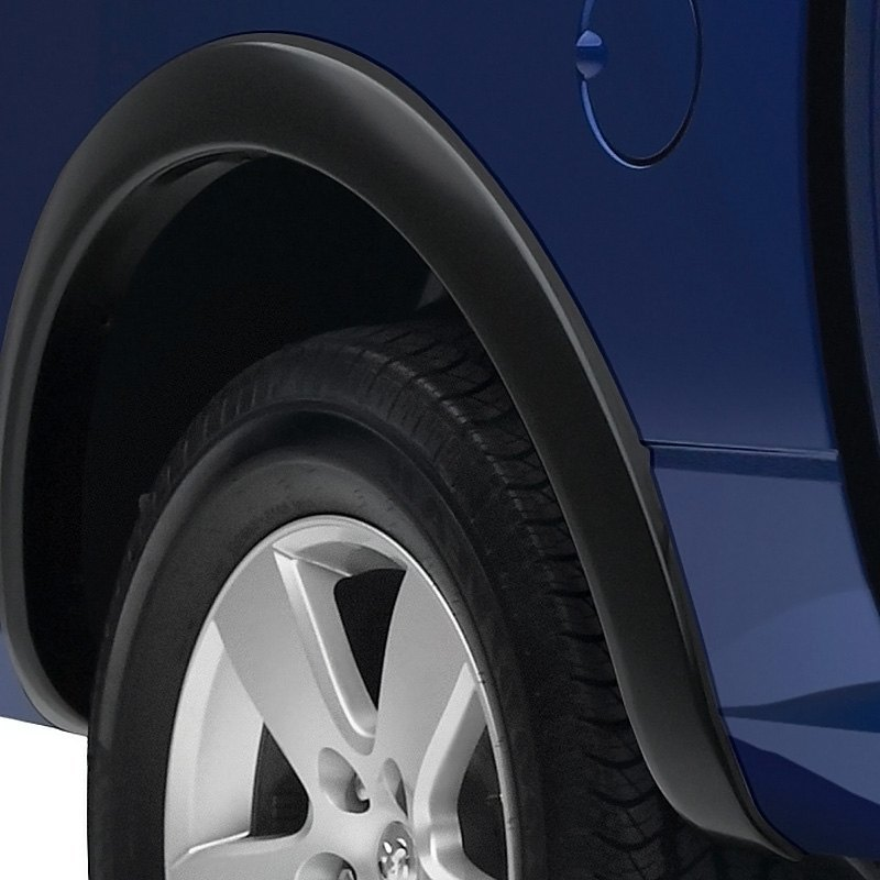 buy cheap EGR® 782654R - OE Black Rear Fender Flares for 2015 RAM 1500 TRUCK Ebay & Amazon
