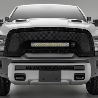 buy Led Grilles cheap for 2015 RAM 1500 TRUCK low price