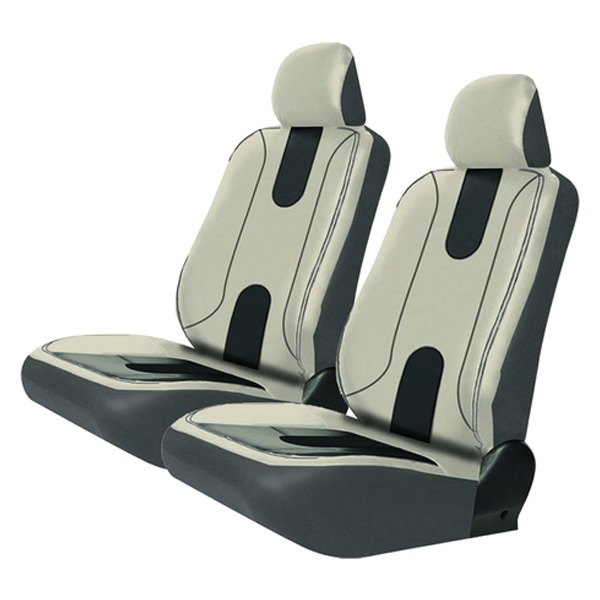 buy cheap Pilot® SC-438T - Pro Comp Mesh Tan Seat Covers for 2015 RAM 1500 TRUCK Ebay & Amazon