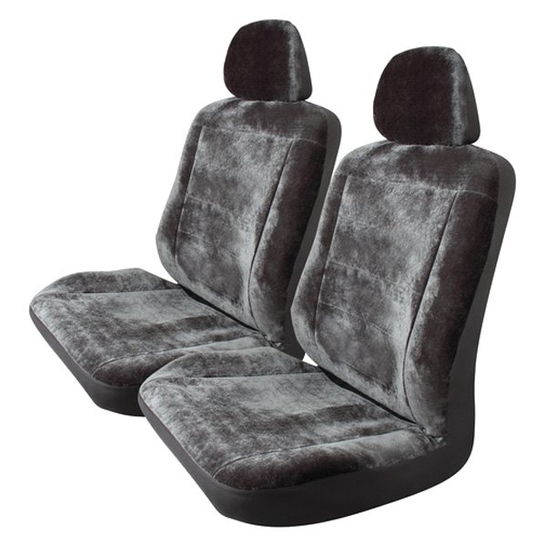 buy cheap Pilot® SC-417G - Royal Velvet Gray Seat Covers for 2015 RAM 1500 TRUCK Ebay & Amazon