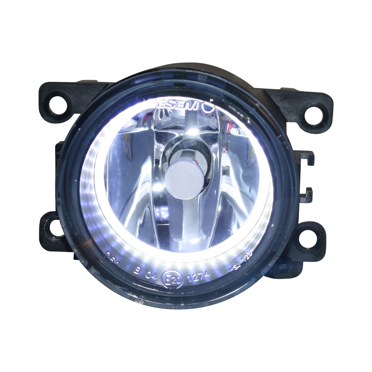 buy cheap Delta Lights® 01-3088-LEDH - 3088 Series 3.5