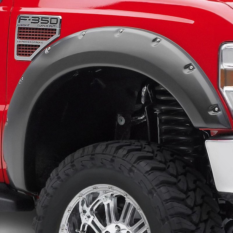 buy cheap EGR® 792754-PW7 - Bolt-On Style Front and Rear Fender Flares for 2015 RAM 1500 TRUCK Ebay & Amazon