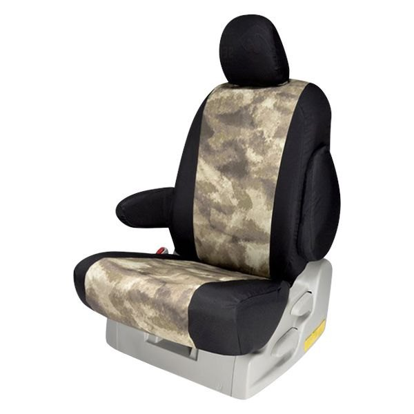 buy cheap Northwest Seat Covers® 164PR3880 - Camo Series A-Tacs™ 1st Row Arid/Urban Sport Seat Cover for 2015 RAM 1500 TRUCK Ebay & Amazon
