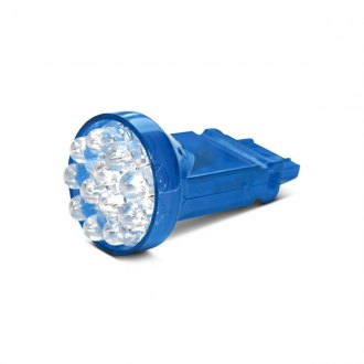 buy Tail light bulbs cheap for 2015 RAM 1500 TRUCK low price