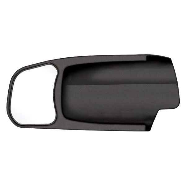 buy cheap CIPA® 11401 - Driver Side Towing Mirror Extension for 2015 RAM 1500 TRUCK Ebay & Amazon