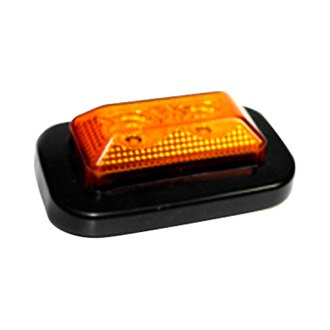 buy cheap Delta Lights® 03-5080-50R - 3.25