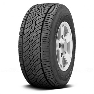 buy Summer Tires cheap for 2015 RAM 1500 TRUCK low price