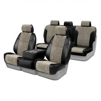 buy Leather Seat Covers cheap for 2015 RAM 1500 TRUCK low price