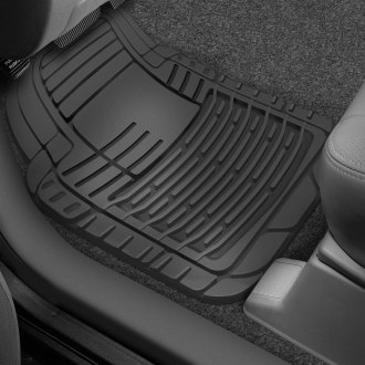 buy Rubber Queen Floor Mats cheap for 2015 RAM 1500 TRUCK low price