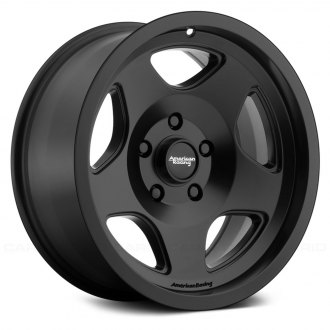 buy American Racing Wheels cheap for 2015 RAM 1500 TRUCK low price