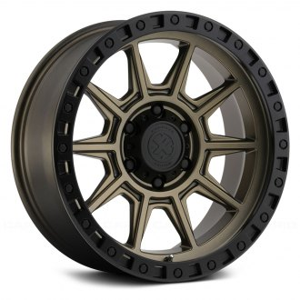 buy ATX Series Wheels cheap for 2015 RAM 1500 TRUCK low price