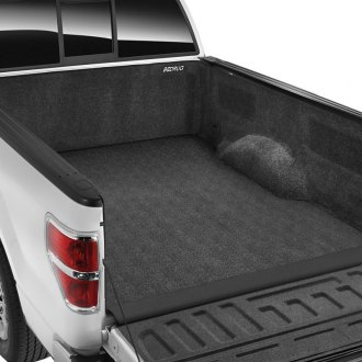 buy BedRug Floor Mats cheap for 2015 RAM 1500 TRUCK low price