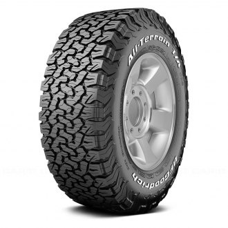 buy Bfgoodrich Tires cheap for 2015 RAM 1500 TRUCK low price