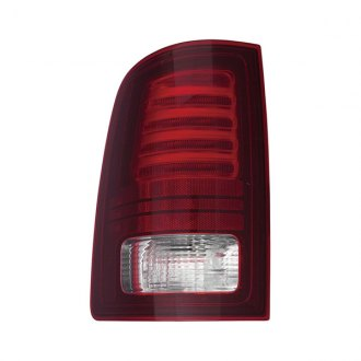 buy Factory Taillights cheap for 2015 RAM 1500 TRUCK low price