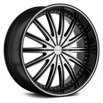buy Center Line Wheels cheap for 2015 RAM 1500 TRUCK low price