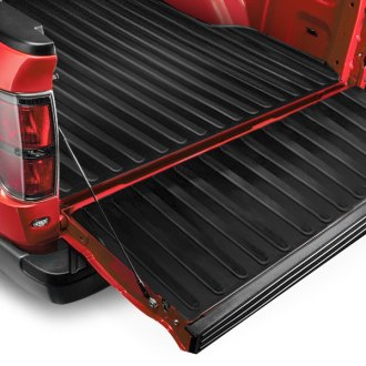 buy Bed Mats Liners cheap for 2015 RAM 1500 TRUCK low price