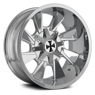 buy Cavallo Wheels cheap for 2015 RAM 1500 TRUCK low price