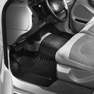 buy Dee Zee Floor Mats cheap for 2015 RAM 1500 TRUCK low price