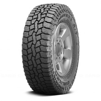 buy Falken Tires cheap for 2015 RAM 1500 TRUCK low price