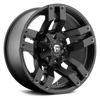 buy 18 inch Wheels cheap for 2015 RAM 1500 TRUCK low price